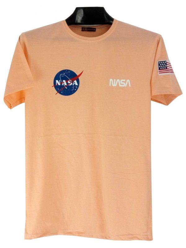 تیشرت ناسا