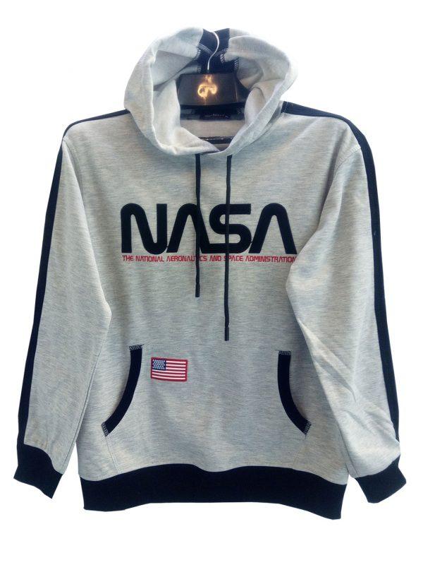 هودی ناسا