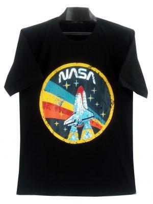 تیشرت ناسا لانگ