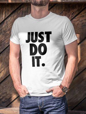 تیشرت-just-do